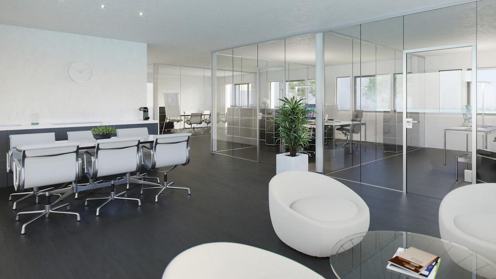 Projekt Büroräume.jpg