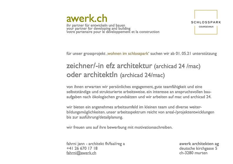hbz architekt