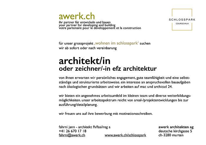 hbz architektur.jpg
