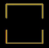 wsc logo 200x197.png