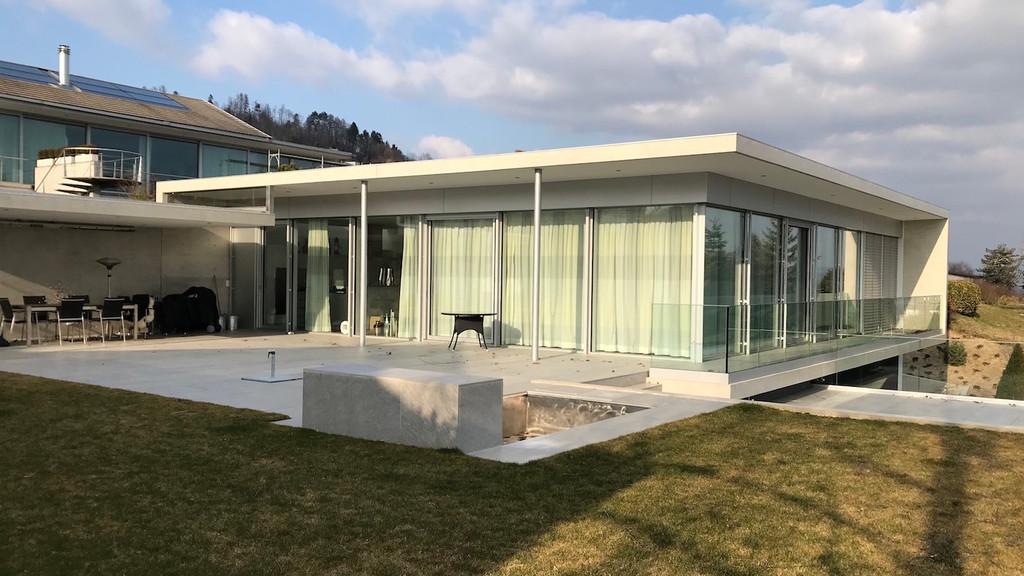 Villa Vully.JPG