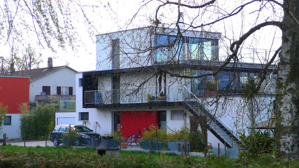Villa Muntelier.JPG