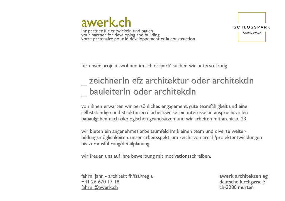 hbz bauleiter architekt.jpg
