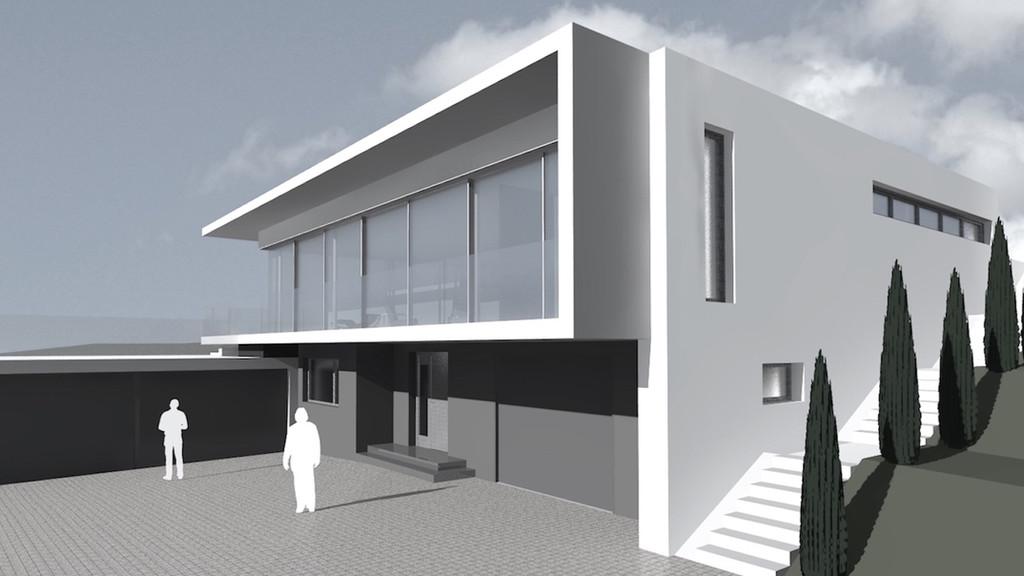 Projekt Villa Kerzers.jpg