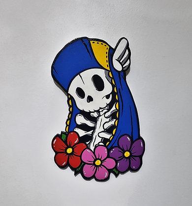 Skully Original