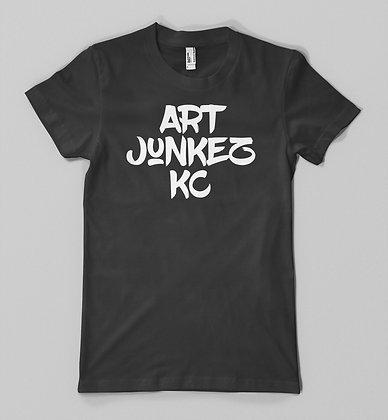 Art Junkez KC