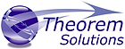 Theorem Solutions - Updated Logo.png