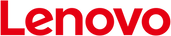 Lenovo_logo_2015.svg.png