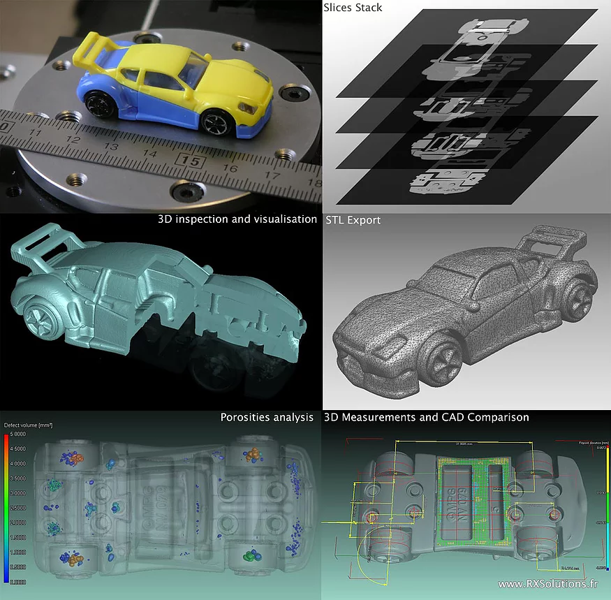 3D CT toy car.png