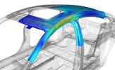 CAD - Solid Edge Fundamentals
