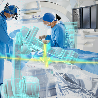 Siemens NX Medical Devices.png