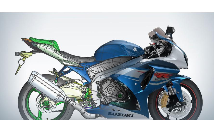 Siemens NX Suzuki.jpg