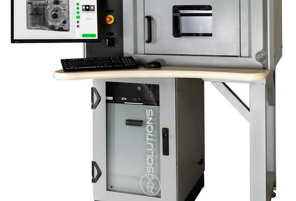 RX Solutions DeskTom.jpg