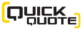 QuickQuote_Branding.png