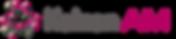 Kaizen%20AM%20(Logo)_6_edited.png