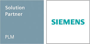 siemens solution partner logo.jpg