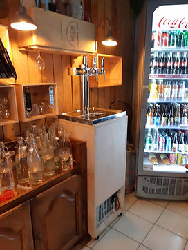 Tireuse bar 1.jpg