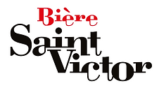 Logo Cerne Ombre.png