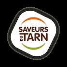 Saveur du Tarn Logo.png