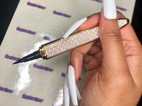 Lash Glue/Eyeliner Pen