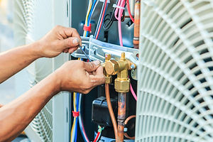 UKool | air con specialists | Installation & Repair