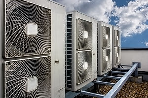 UKool | Air Conditioning Algarve | Installation experts