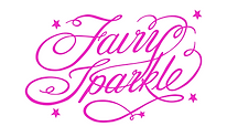 FairySparkleLogo.png