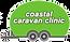 Coastal Caravan.png