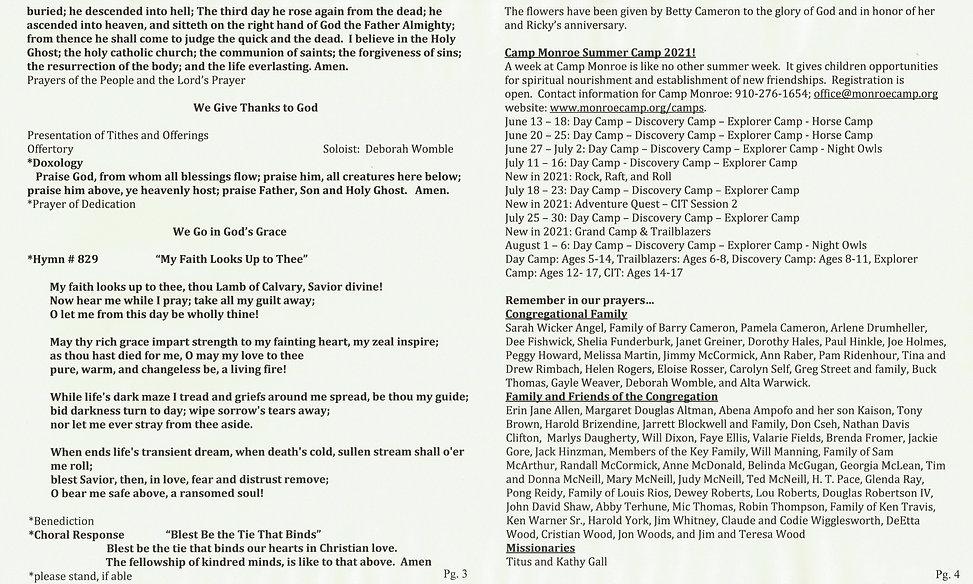 bulletin june 13 pg 2.jpg