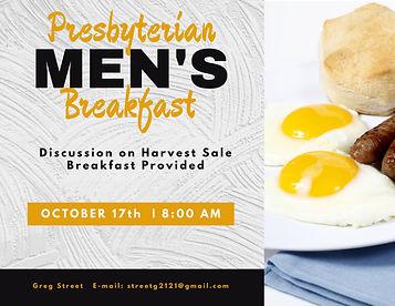 Copy of Mens breakfast church event (2).jpg
