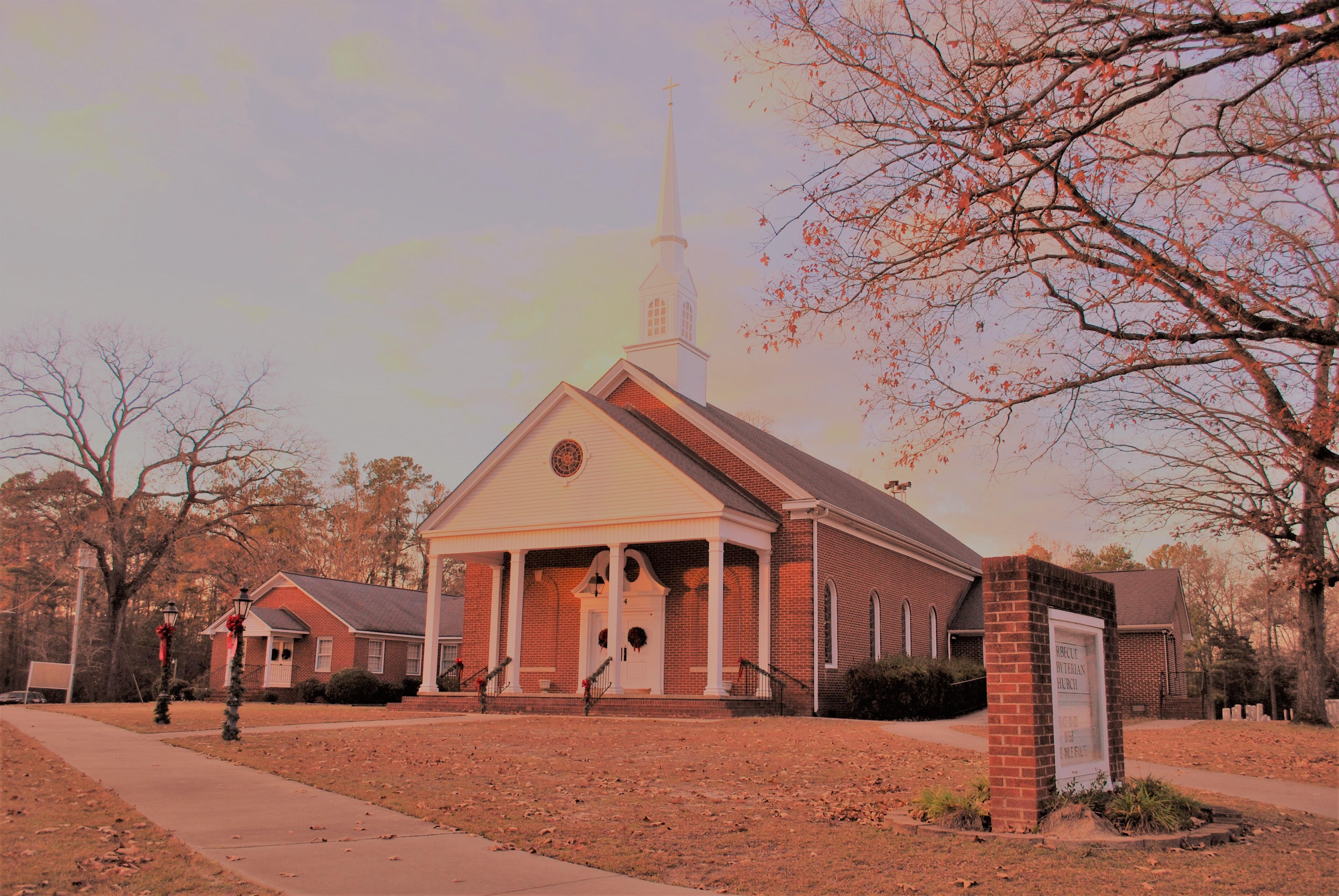 churchHIGHRES (2)