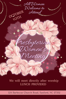 Copy of A womens conference.jpg