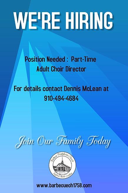 Copy of Hiring Recruitment Poster.jpg