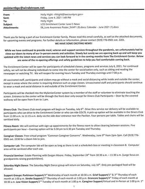 senior email pg 1.jpg