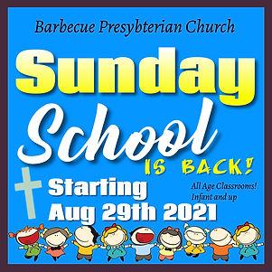 Copy of Sunday School Insta (2).jpg