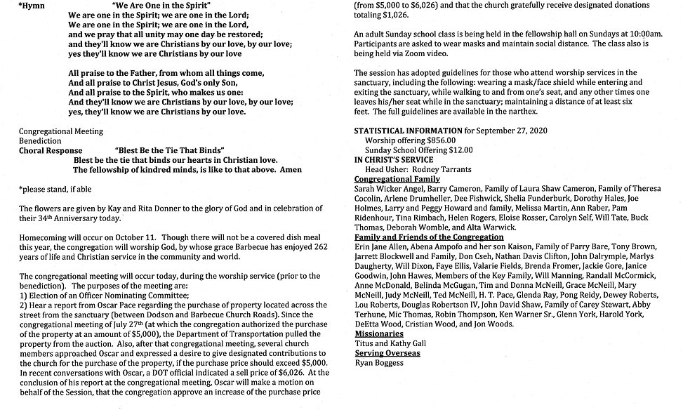 bulletin oct 4 pg 2.jpg
