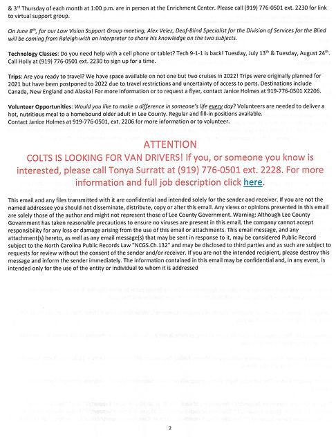 senior email pg 2.jpg