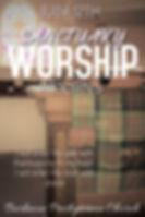 WORSHIP RETURNS.jpg