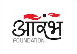 Aarambh Foundation