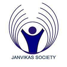 Jan Vikas Society