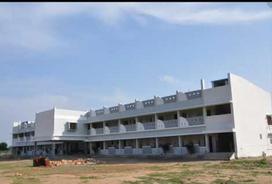 ST Norbert School, Chennai India