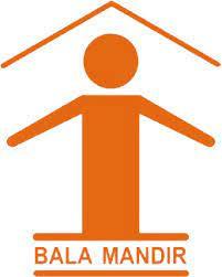 Bala Mandir