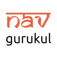 Nav Gurukul