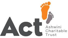 Ashwini Charitable Trust