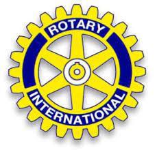 Rotary Club of Chennai