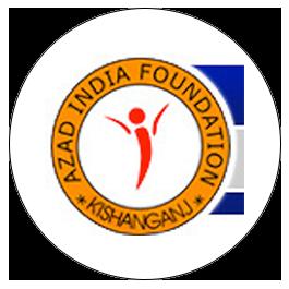 Azad India Foundation
