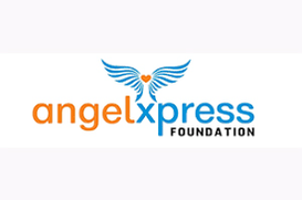 Angel Xpress foundation