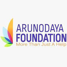 Arunodaya Foundation