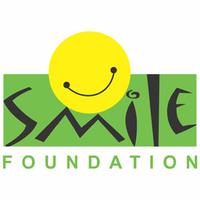 Smile Foundation