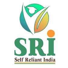 Self Reliant India